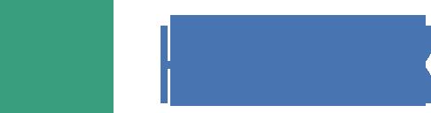 logo Květák Uherské Hradiště